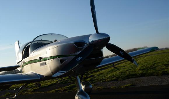 Aérospatial - Sonaca et Fives-Michelin annoncent un partenariat